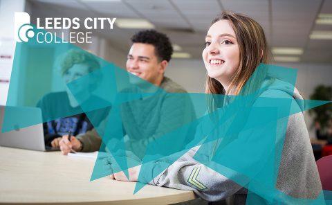 Transforming Curriculum conversion UK Universities