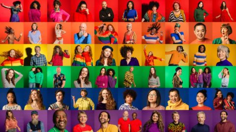 Four essential steps to support diversity in your workplace